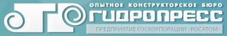 """Руководители ОАО ОКБ """"ГИДРОПРЕСС"""" вылетев в служебную командировку в Петрозаводск, числятся в списке погибших рейса Москва-Петрозаводск авиакомпании """"Русаэро"""""""