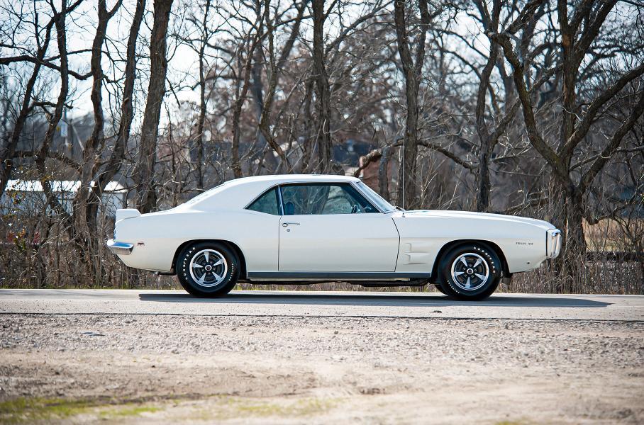 Кто в Америке был быстрее масл-каров автомобили,водители,дороги