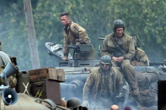 22 июня: пустая похвальба, или чего стоили американцы в годы ВОВ