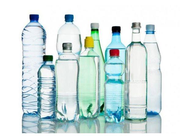 ОСТОРОЖНО! Как производители бутилированной воды обманывают людей?