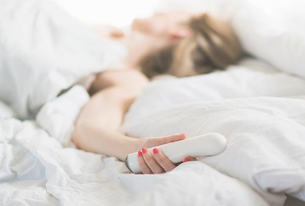 «Секс меняется». Как вибраторы мешают российским женщинам достичь оргазма и почему мужчины постоянно смотрят порно время, больше, людей, потому, которые, отношения, порно, сексом, когда, только, отношениях, стали, просто, жизнь, парах, жизни, человек, самоизоляции, можно, может