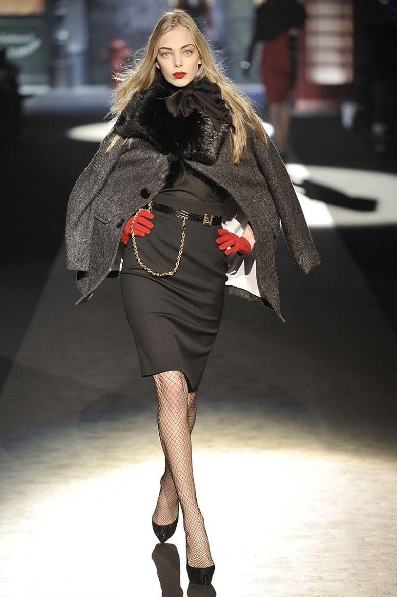 Замшевое пальто – 35 лучших моделей и образов изоражения