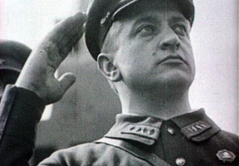 Сколько бы продлилась война с Германией, если бы Сталин не расстрелял Тухачевского