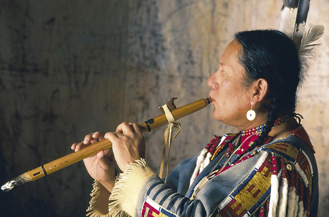 Индейцы Северной Америки волосы, прическа