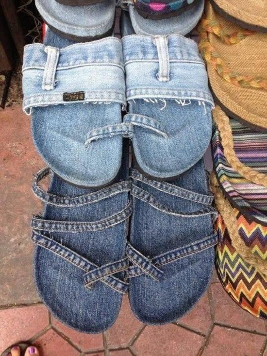 установки модные джинсы из старых джинсов фото фото приколы