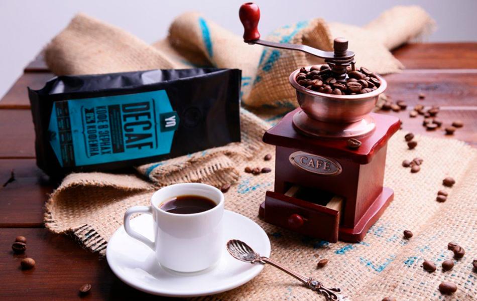 Кофейные изделия картинки