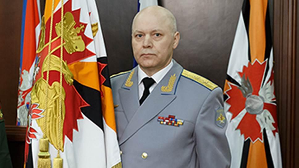 Находящийся под санкциями глава ГРУ Коробов посетил США вместе с Нарышкиным и Бортниковым