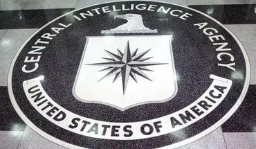 Сайт WikiLeaks опубликовал новую часть секретных документов ЦРУ