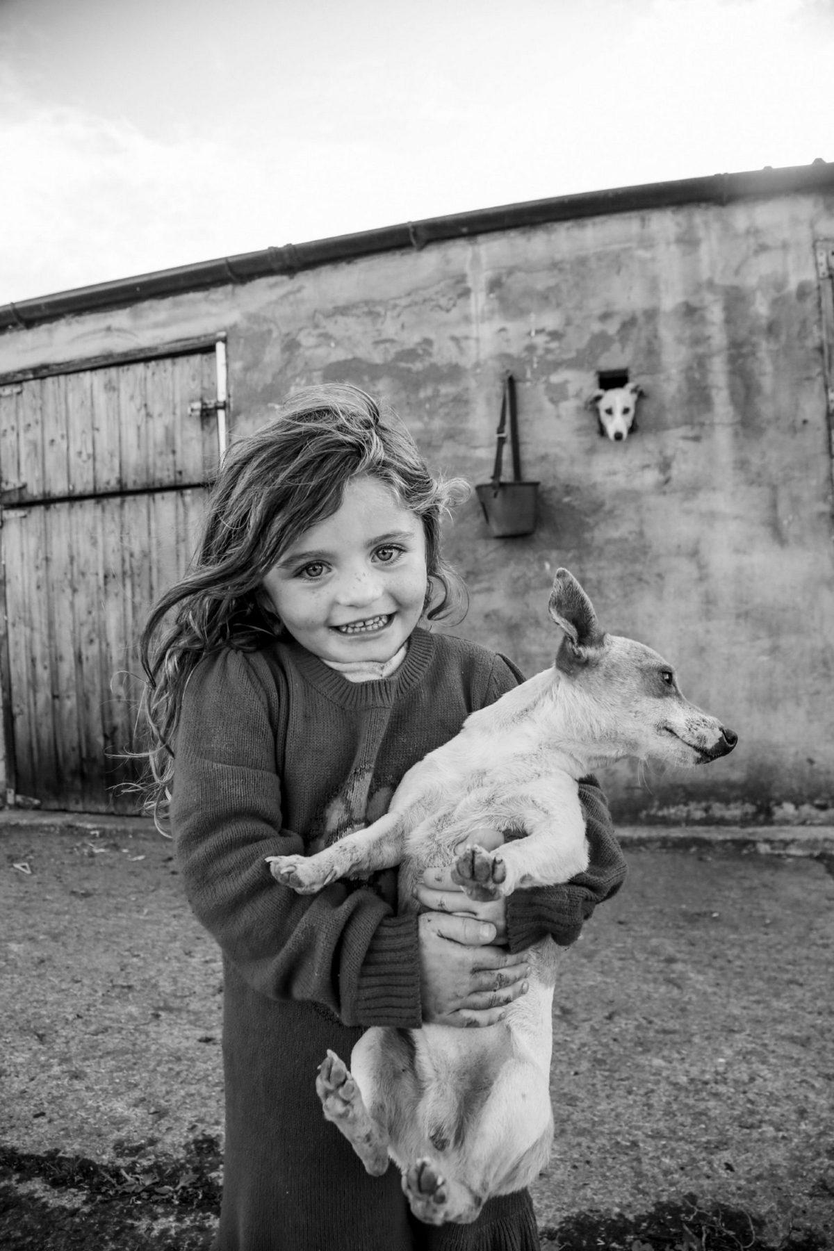 Костюмы цыганок фото владивостока