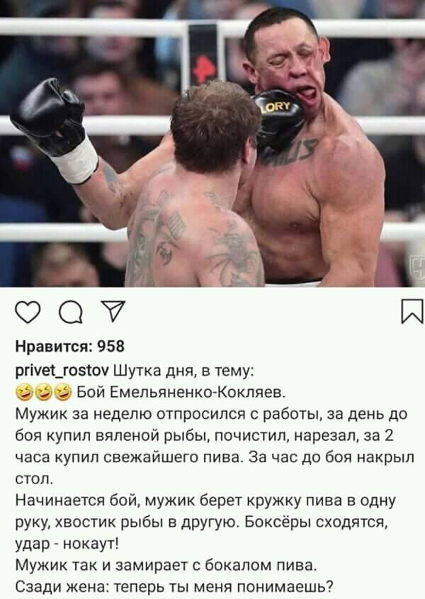https://mtdata.ru/u2/photoFE74/20750539412-0/original.jpeg#20750539412