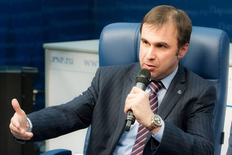 России предстоит исправлять свои «политические грехи» на Балканах