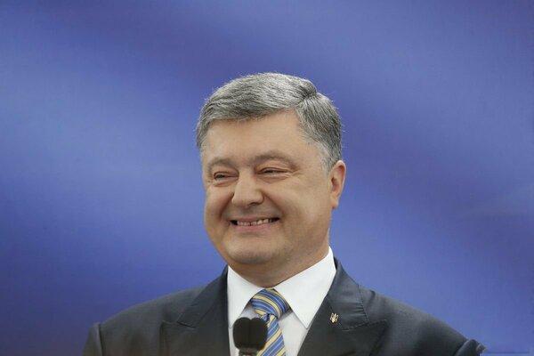 newsnation.ru