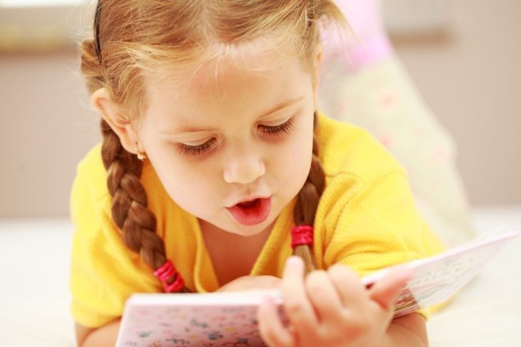 100 лучших книг для чтения ребёнку. Не забудьте добавить в закладки!