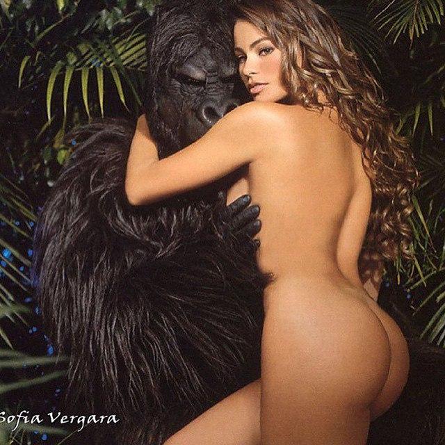 young-girl-sofia-vergara-porn-pictures