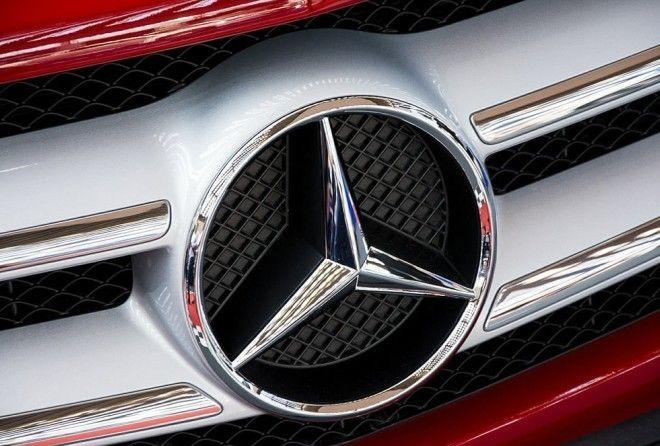 А вы знаете почему у BMW такой логотип?