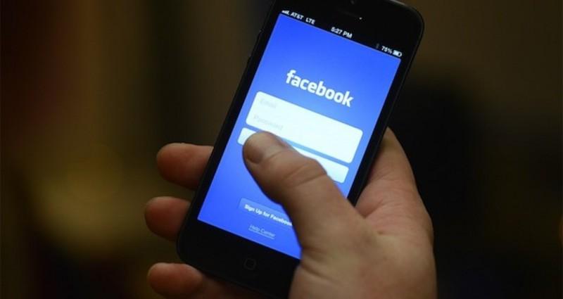Идиоты, которые попались на Facebook