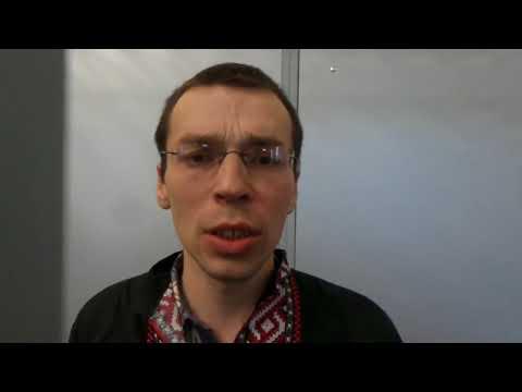Сокамерники дали кличку журналисту Муравицкому, обвиненному в госизмене на Украине
