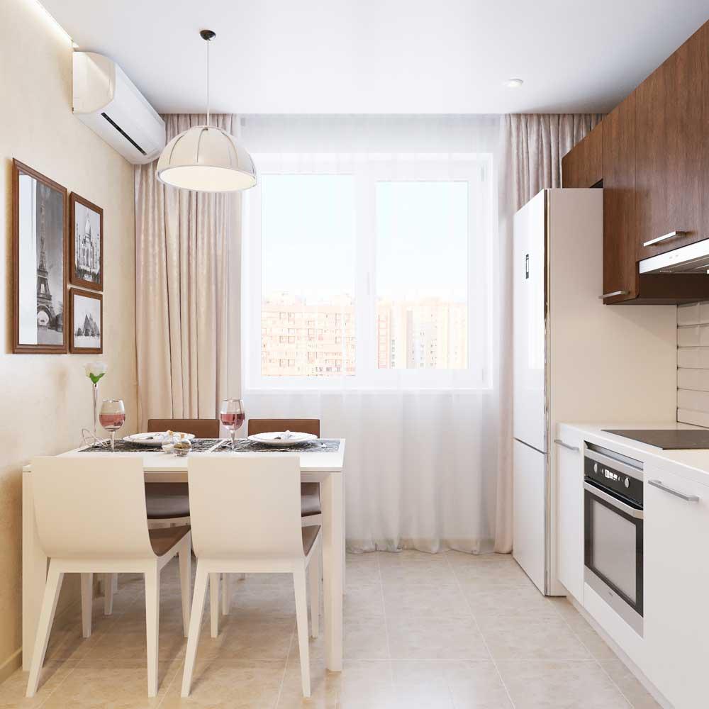 kitchen_room_10_foto31