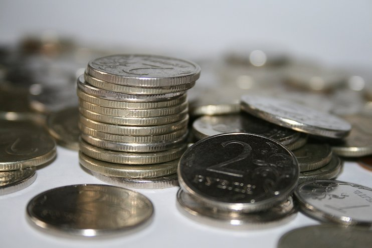 Неделя 23-30 июля: девальвация рубля как зримая угроза