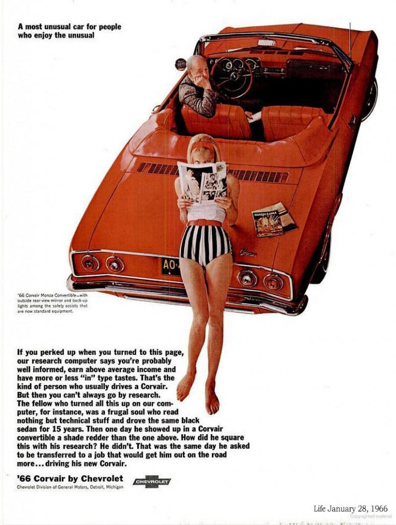 Великолепные 30: шикарная подборка объявлений с красивыми девушками и автомобилями авто,авто и мото,автомобиль,автосалон,НОВОСТИ