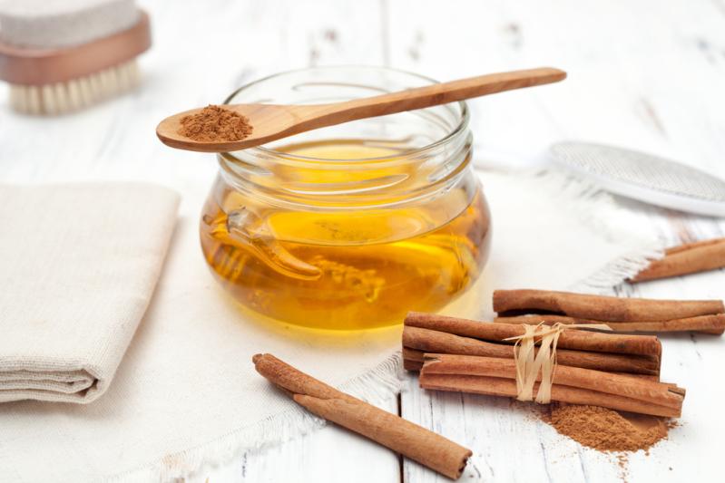 Как Похудеть При Помощи Меда И Корицы. Корица с медом для похудения. Как приготовить, сколько дней пить, рецепт, отзывы похудевших