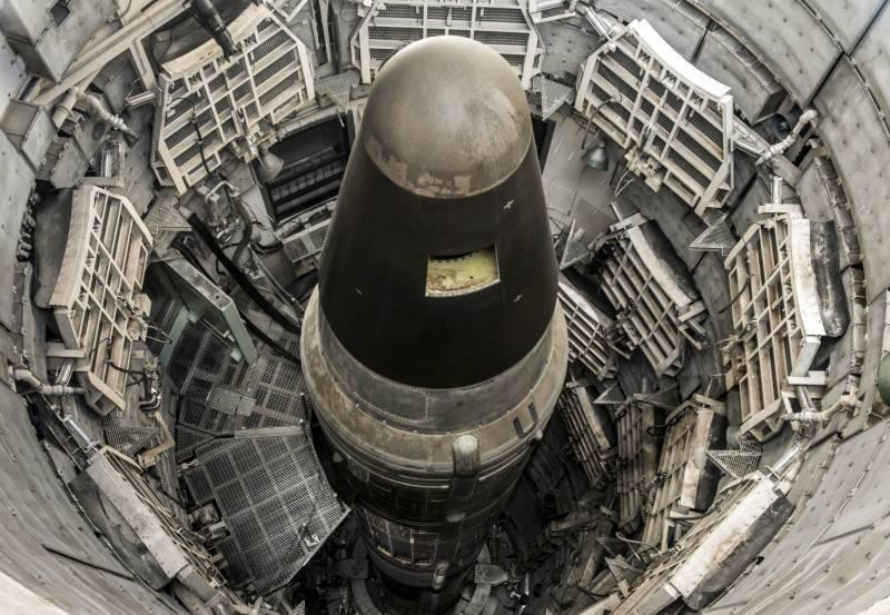 Эксперты: страны «ядерного клуба» продолжают совершенствовать свое оружие