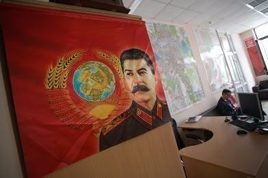 Депутат Мосгордумы Губенко выступил за репрессии «мерзопакостных людей» и похвалил Сталина власть,Госдума РФ,депутаты,общество,репрессии,россияне,Сталин