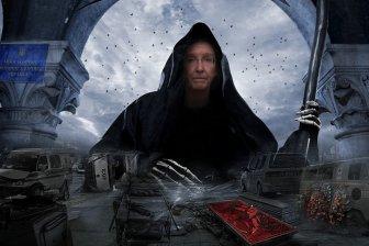 Украинская реформа медицины – доктор сказал: «В морг!»