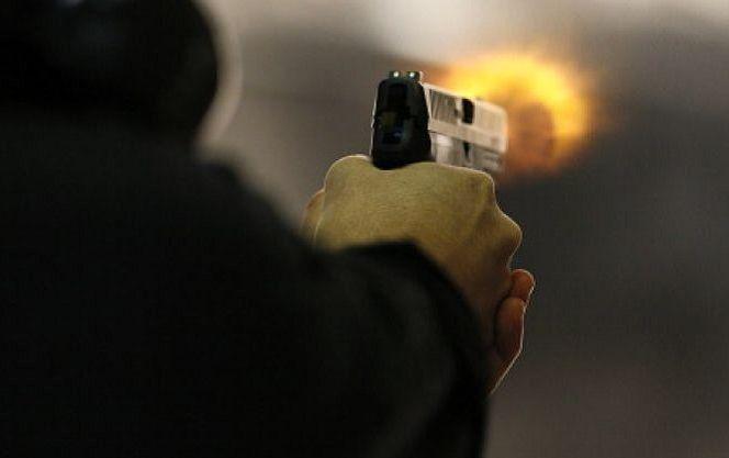 В Дагестане застрелен росгва…