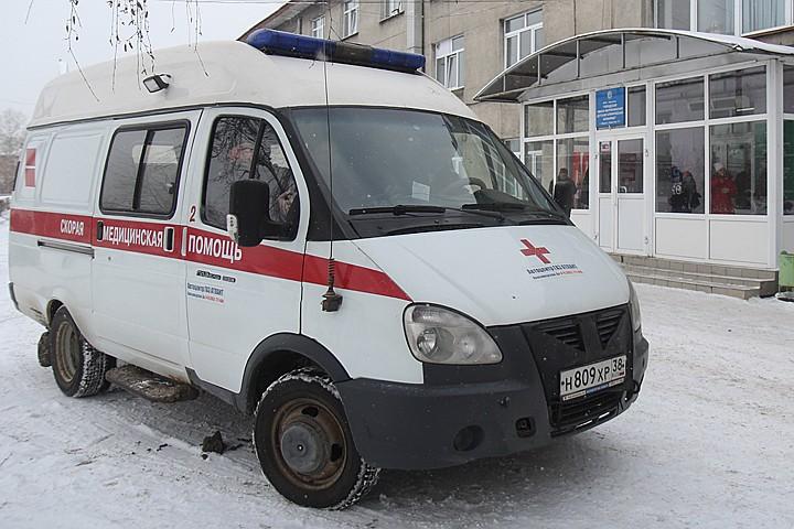 В Подмосковье из-за включенной плиты погибло шесть человек