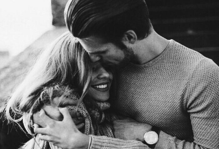 Почему «люблю» — не гарантия…