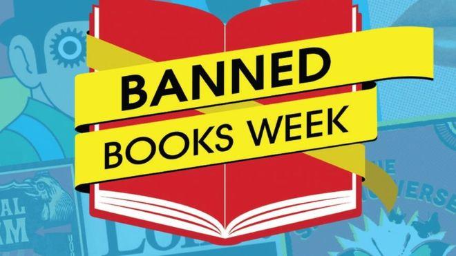 """""""Майн Кампф"""", """"Лолита"""" и """"Госкомдурь"""". Кто и зачем запрещает книги?"""