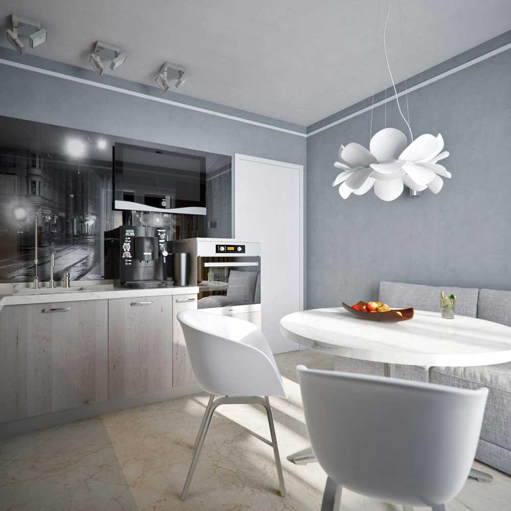 kitchen_room_10_foto67