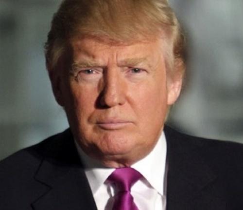 Трамп назвал «худшую ошибку» во всей истории США