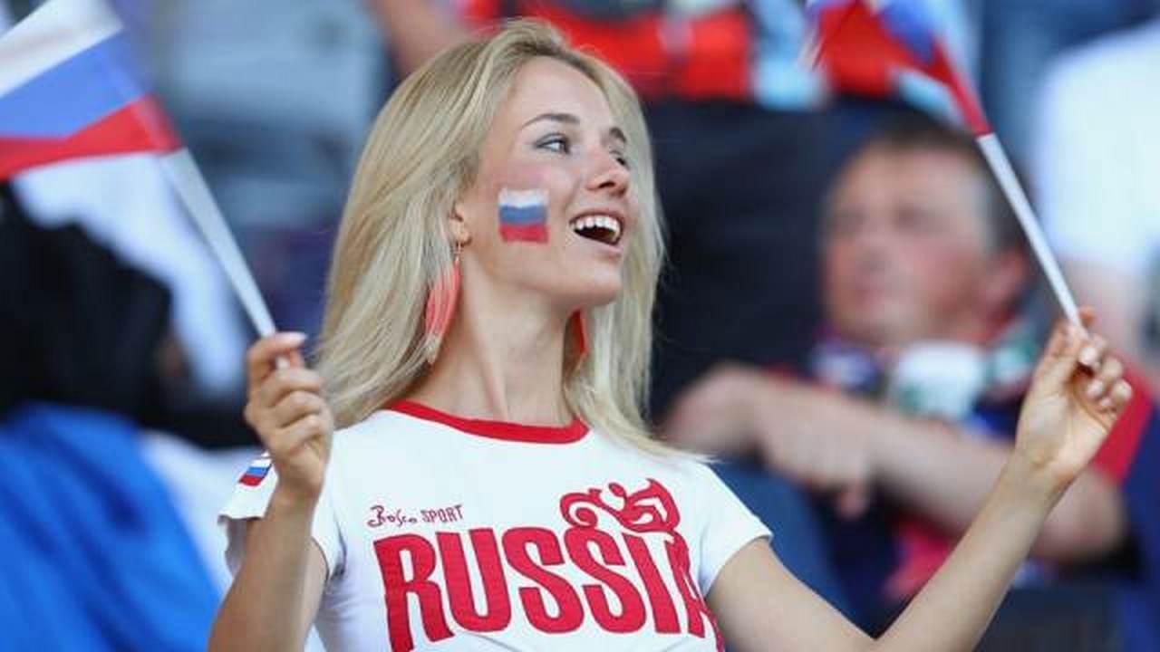 Как отечественный футбол победил политических противников России