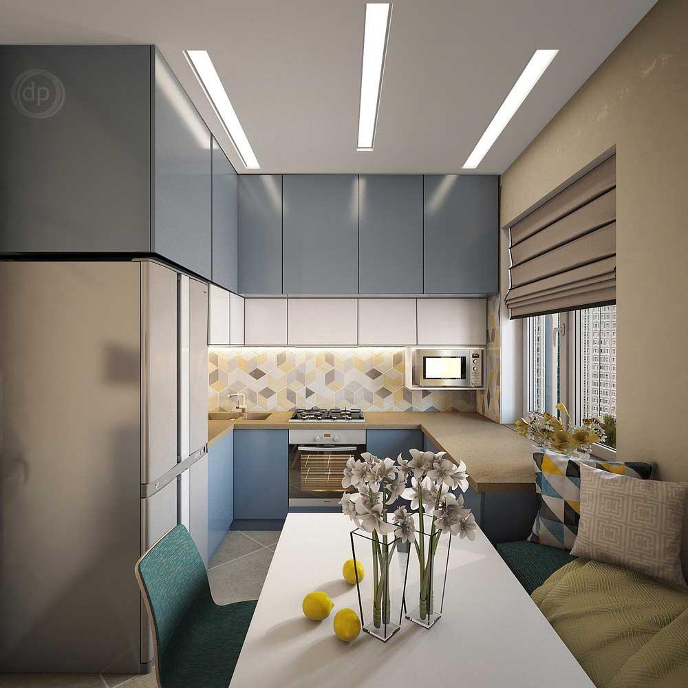 kitchen_room_10_foto43