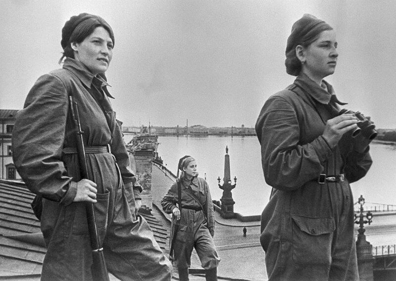 18 января 1943 года прорыв блокады Ленинграда война, ленинград, память Великая Отечественная война