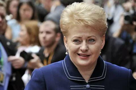 Литва пострадает больше других стран Прибалтики, когда выйдет из БРЭЛЛ новости,события