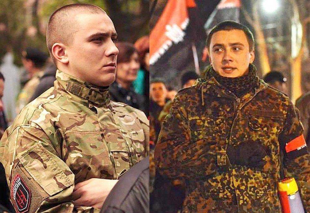 Казус Жванецкого. Двуликий Янус из Одессы