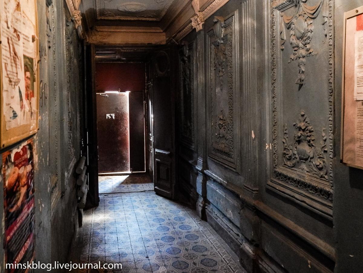 пока фото подъездов в старинных домах этим образом