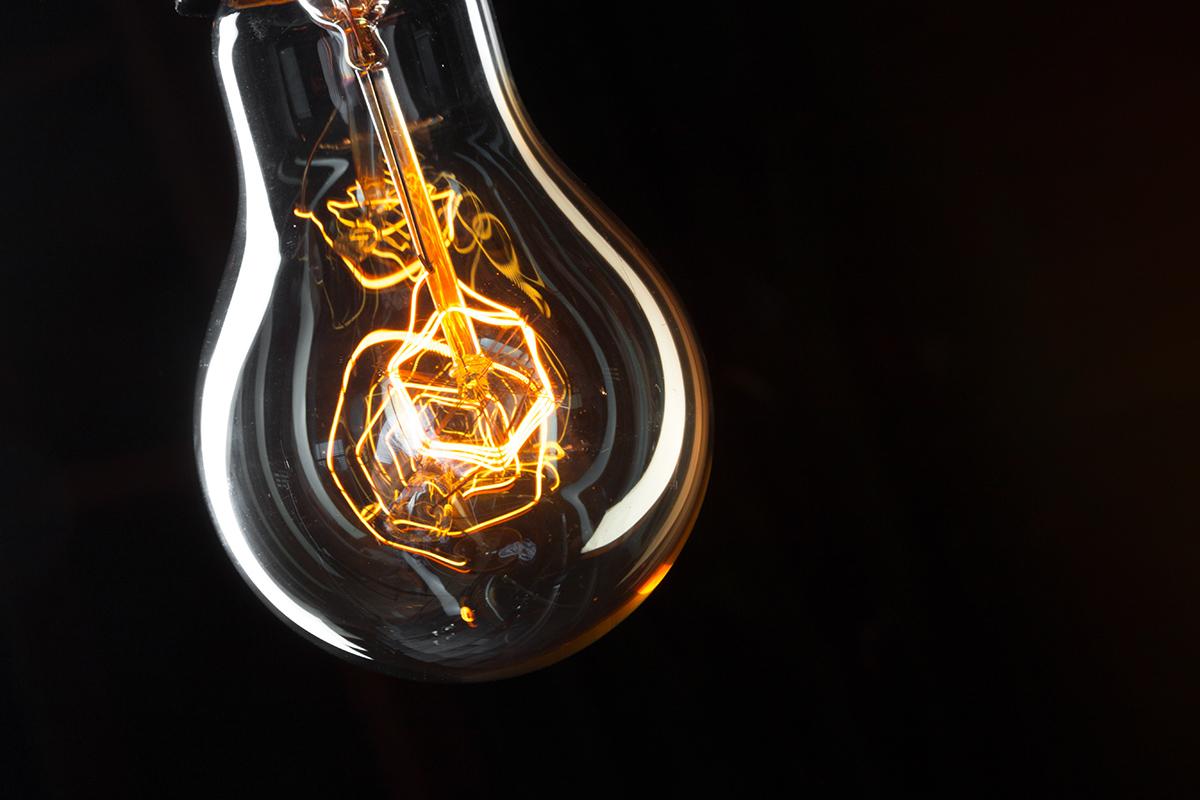 В правительстве рассмотрят проект о снижении тарифов на электроэнергию