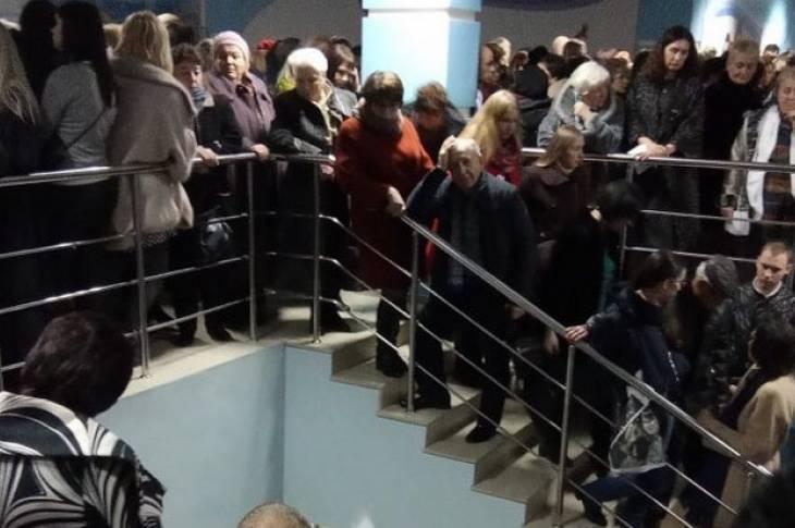 понятный момент фото с концерта киркорова в брянске простейшем исполнении
