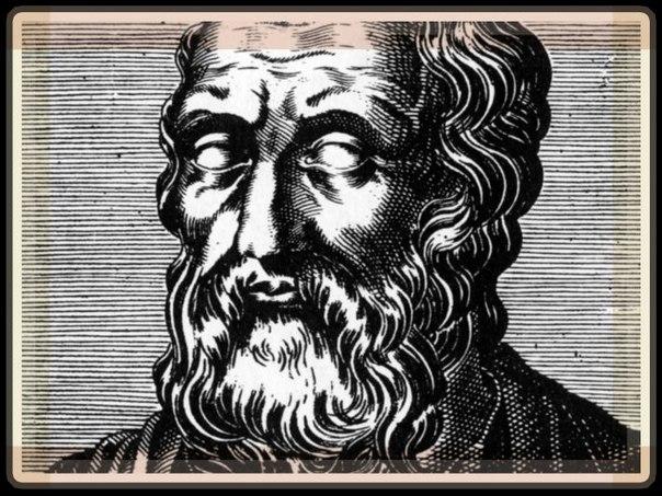 Как психоделики повлияли на философию