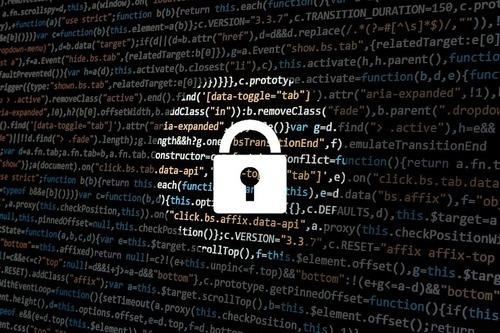 США внесли Россию и Китай в список ключевых угроз в сфере кибербезопасности
