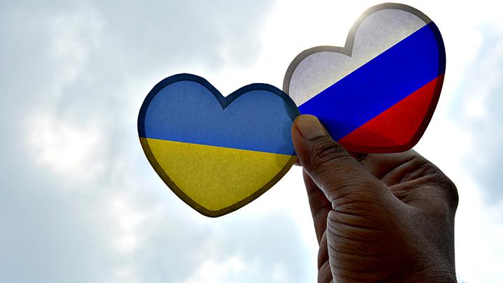 """ИЗВИНИТЕ, ИДИОТЫ!"": КАРЕН ШАХНАЗАРОВ НЕ ПОЖАЛЕЛ МАРИОНЕТОК США геополитика,россия"