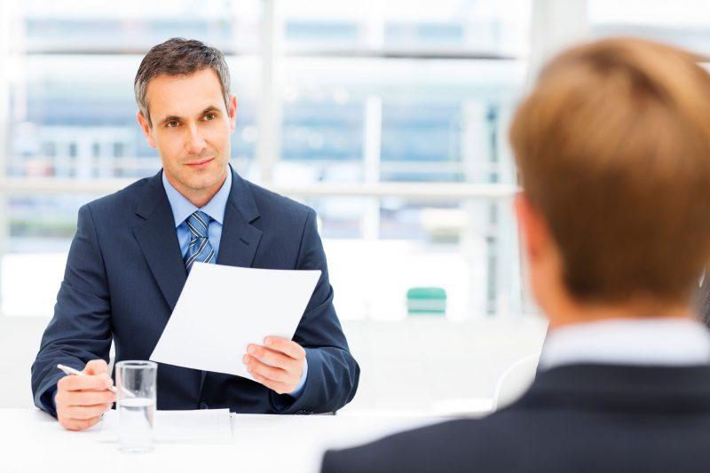 Примеры вакансий, от которых не стоит ждать ничего хорошего