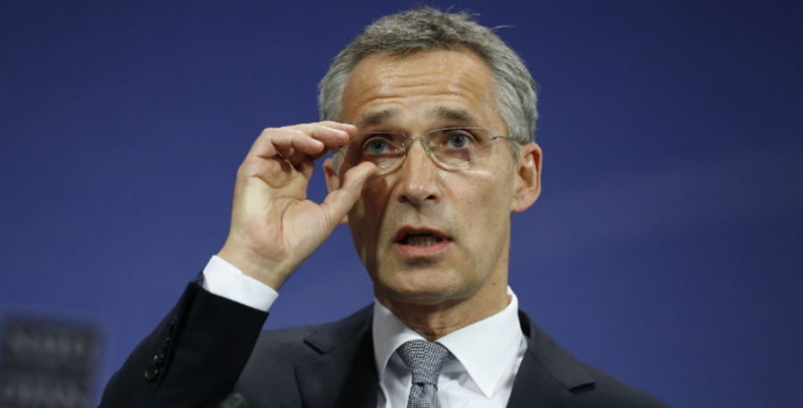 Саммит НАТО может обернуться…
