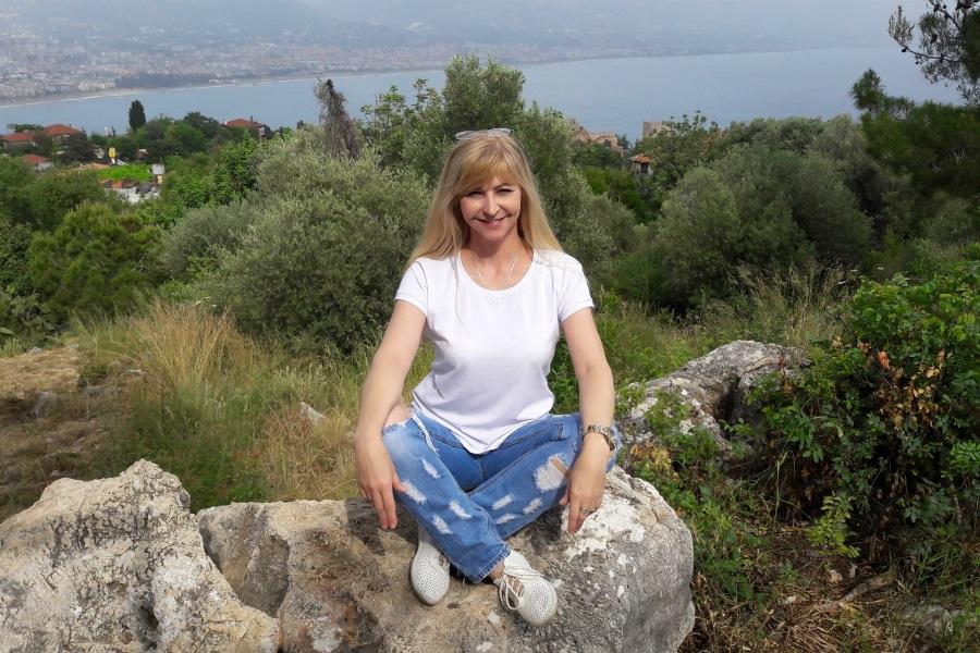 Поедете ли вы этим летом в Крым?