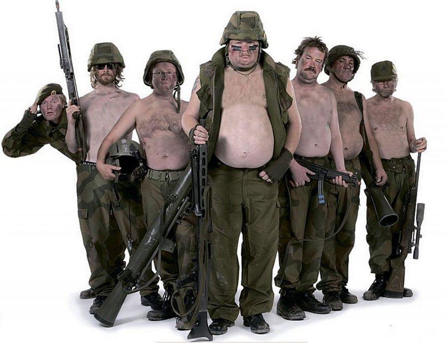 Комплект военнослужащего рф наименование и фото фильма