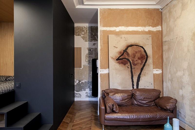 arnaud-apartment-3_01